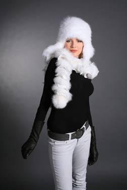 Женские шапки детские шапки lt b gt вязаный мех lt b gt шарфы и lt b gt палантины lt b gt из lt b gt lt b gt.
